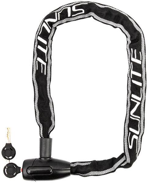 Sunlite Defender Chain Lock
