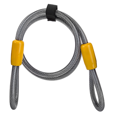 Sunlite Defender D3 Straight Cable Length: 4-Feet