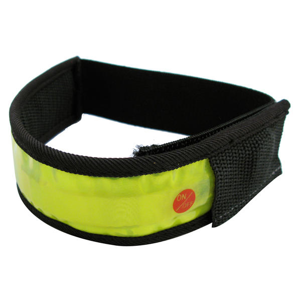 Sunlite Deluxe LED Leg/Arm Band