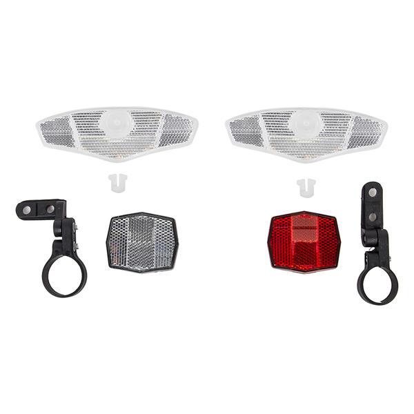 Sunlite Deluxe Reflector Kit
