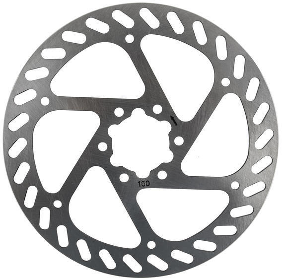 Sunlite Disc Rotor