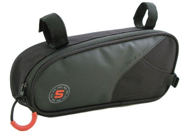 Sunlite EpicTour Small Frame Bag