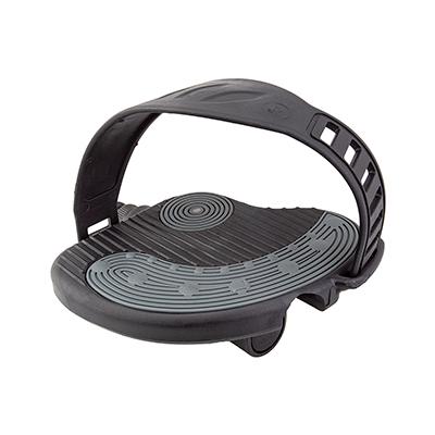Sunlite FlatForm II Exerciser Pedals