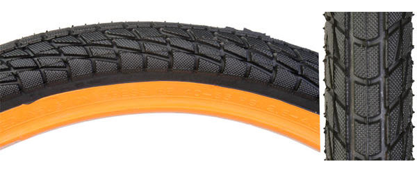 Sunlite Freestyle Kontact (20-inch)