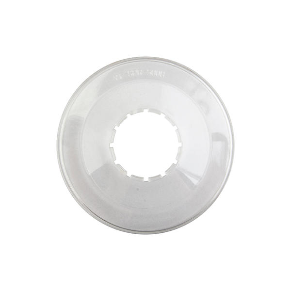 Sunlite Freewheel Spoke Protector