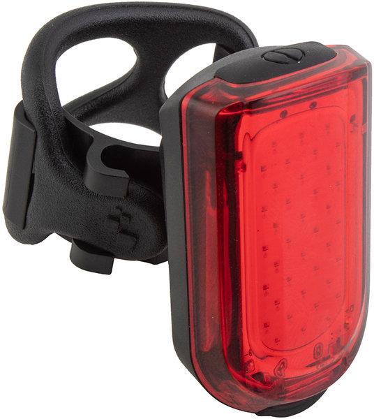 Sunlite Galaxy-Sport USB Tail Light