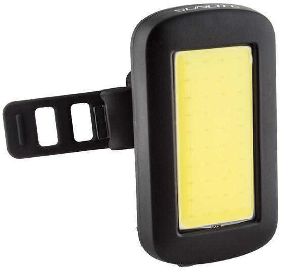 Sunlite Galaxy USB Headlight