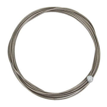 Sunlite Galvanized Brake Cable