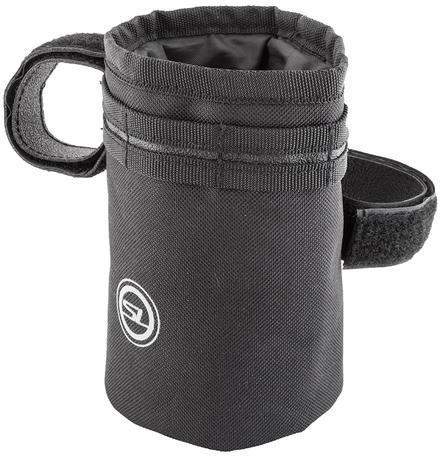 Sunlite HandleBar All-Sack Color: Black