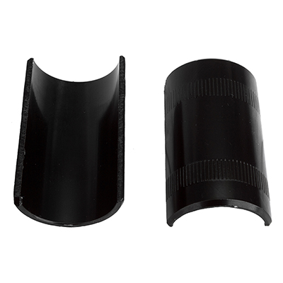 Sunlite Handlebar Shims Color: Black