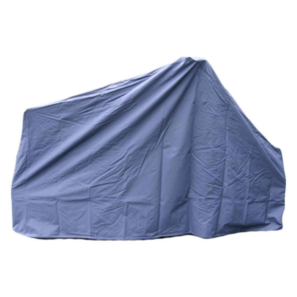 Sunlite Heavy Duty Trike Cover