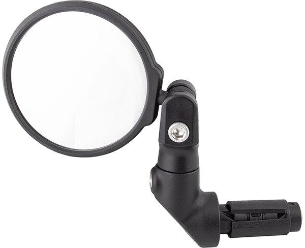 Sunlite High Impact HD Bar End Mirror