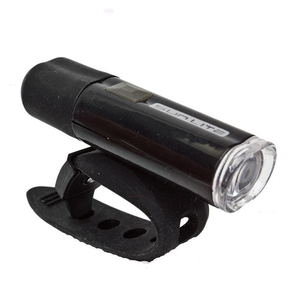 Sunlite HL-L108 USB Headlight