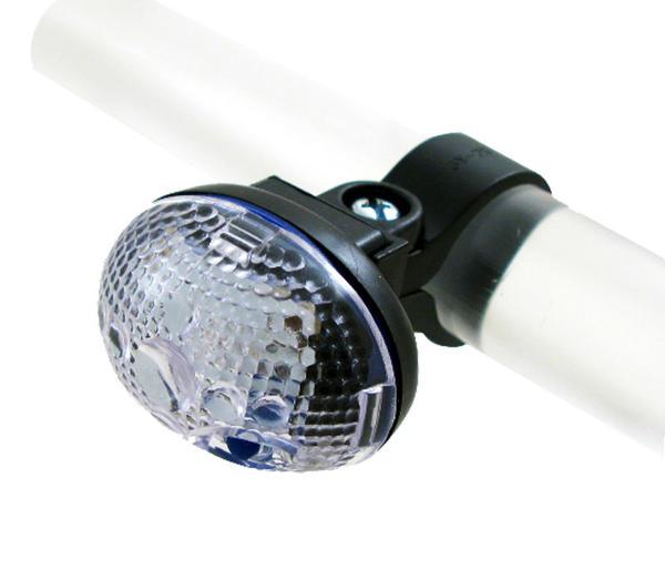 Sunlite HL-L115 LED Light