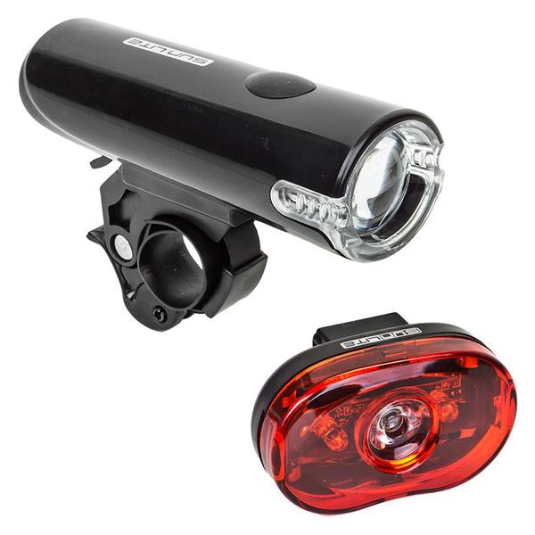 Sunlite HL-L175/TL-L330 LED Combo