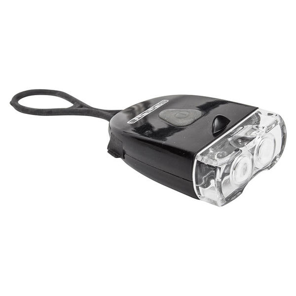 Sunlite HL-L206 USB Headlight