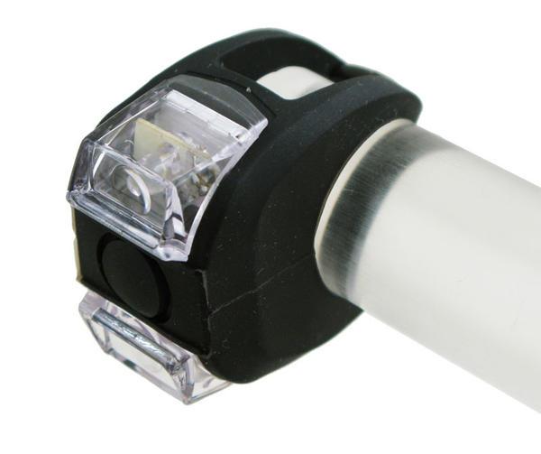 Sunlite HL-L215 USB Headlight