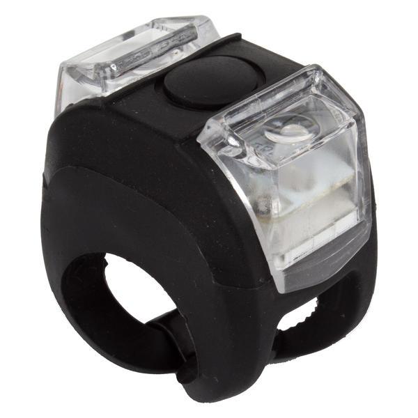 Sunlite HL-L220 OmniGrip