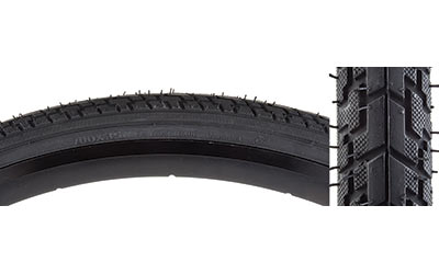 Sunlite Hybrid Tire Color: Black