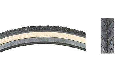 Sunlite Hybrid V-Track Tire (700c)