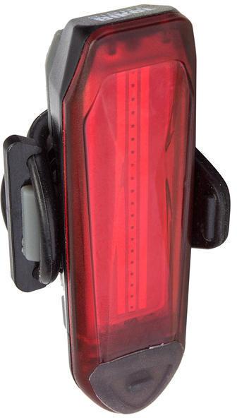Sunlite Igniter USB Tail Light