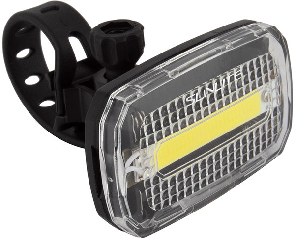 Sunlite Ion-HP Headlight