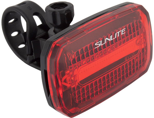 Sunlite Ion-HP Tail Light