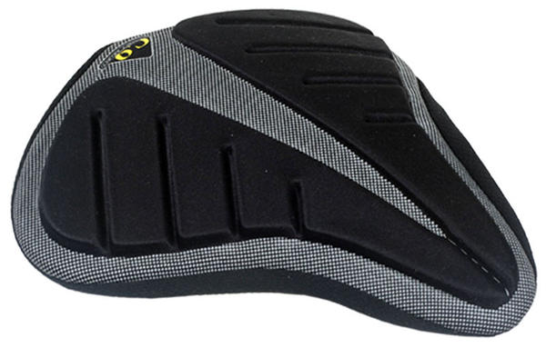 Sunlite IPad Gel Seat Cover (Cruiser)
