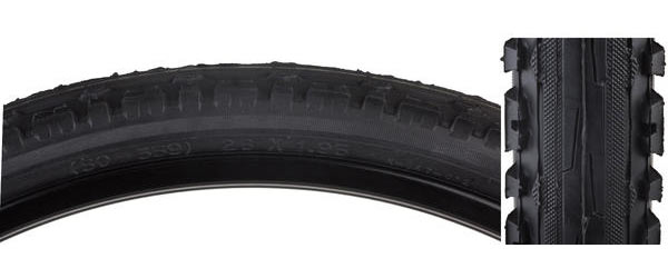 Sunlite Kross Plus Tire