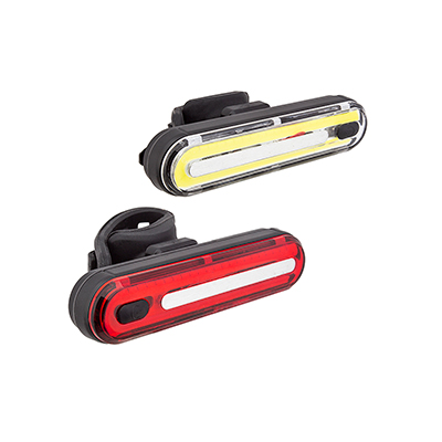 Sunlite LightRing USB Combo Light Color: Black