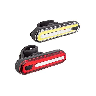 Sunlite LightRing USB Combo Light