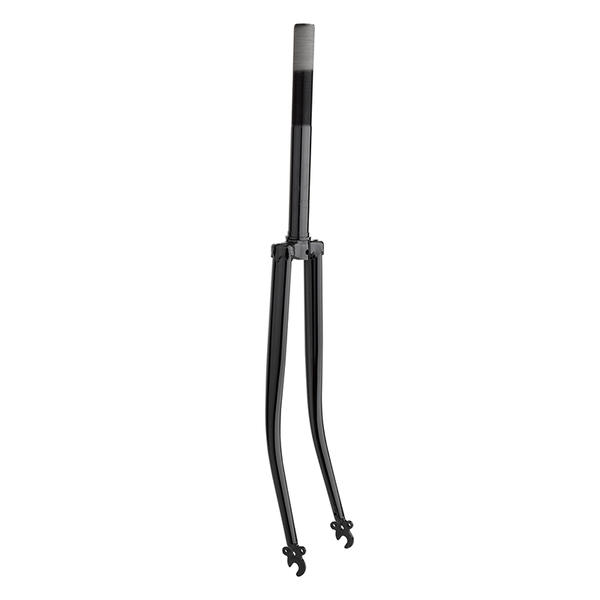 Sunlite Lightweight Threaded Fork (Steel)