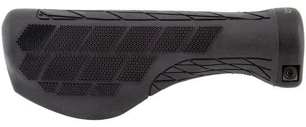 Sunlite Microtech Sport Locking Grips