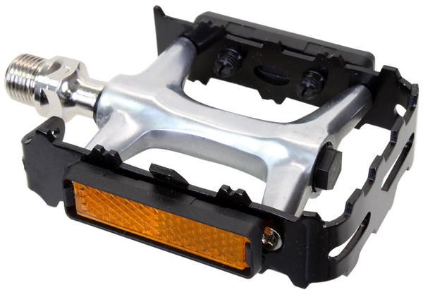 Sunlite Mountain Sport Sealed Pedals