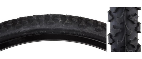 Sunlite MTB Alpha Bite Tire (26-inch)