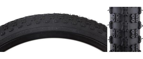 Sunlite MX3 Tire (20-inch)