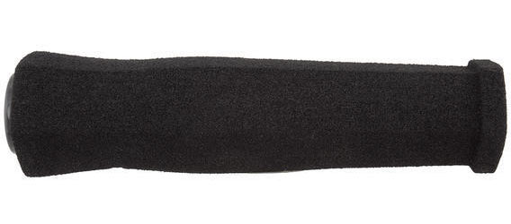 Sunlite Neoprene Foam Grips Color: Black
