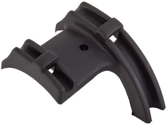 Sunlite Nylon Cable Guide Color: Black