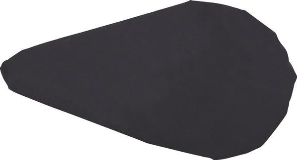 Sunlite Nylon Waterproof Seat Cover (Road)
