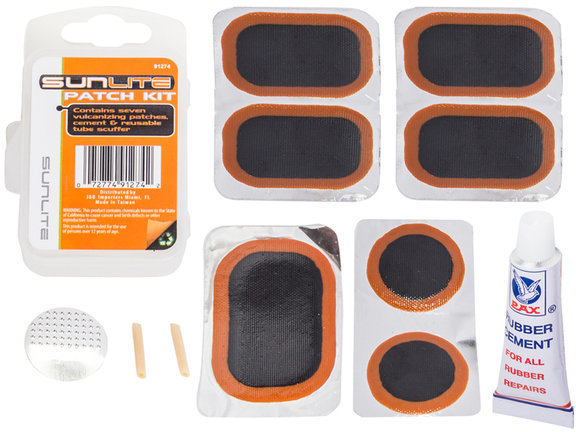 Sunlite Patch Kit