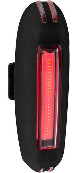 Sunlite Phaser USB Tail Light