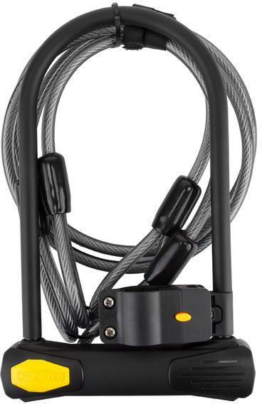 Sunlite Power Shield U ATB w/Cable Color: Black