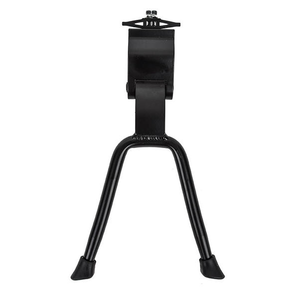 Sunlite Pro-HD Double Kickstand
