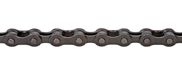 Sunlite QRC-2 Index Chain (1/2 x 3/32, 5-/6-Speed)