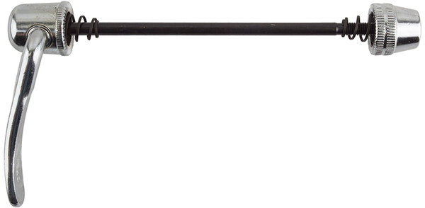 Sunlite Quick Release Skewer (Front, 100mm)
