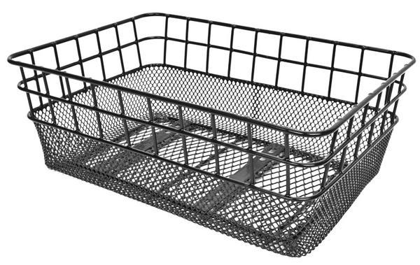 Sunlite Rack Top Wire/Mesh (Small)