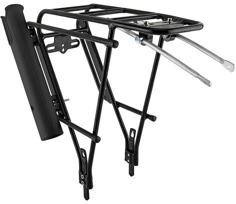 Sunlite Ramblin-Rod Rear Rack
