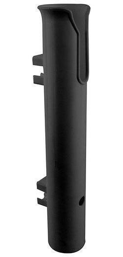 Sunlite Ramblin-Rod Replacement Rod Holder Color: Black