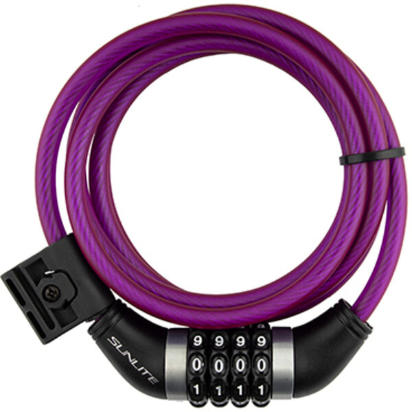 Sunlite Resettable Combo Cable