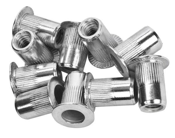 Sunlite Rivnut Tool - M5 x 12mm Alloy Insert